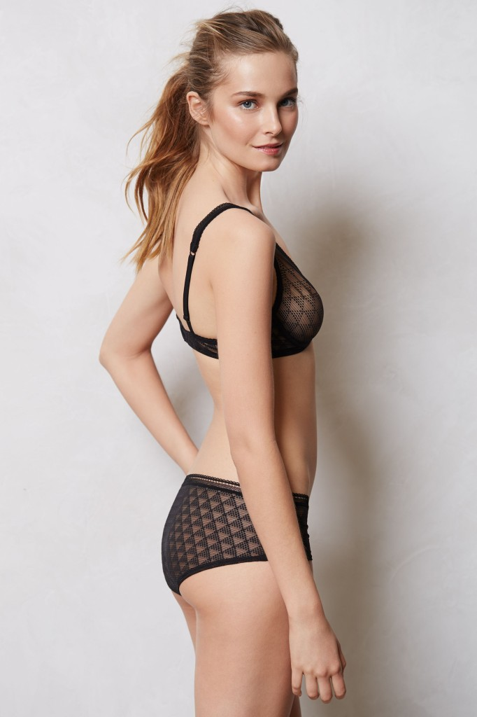 Bridget-Malcolm-Anthropologie-lingerie-32-682x1024