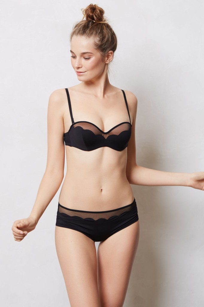 Bridget-Malcolm-Anthropologie-lingerie-33-682x1024
