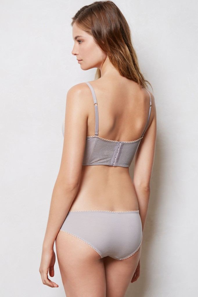 Bridget-Malcolm-Anthropologie-lingerie-4-682x1024