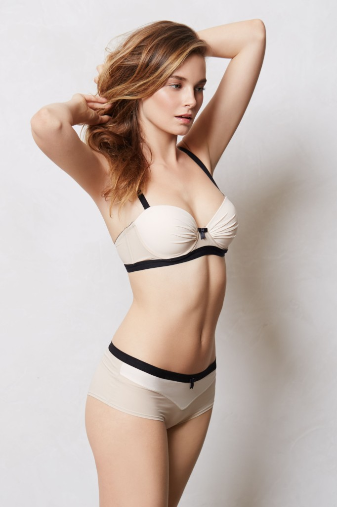 Bridget-Malcolm-Anthropologie-lingerie-7-682x1024