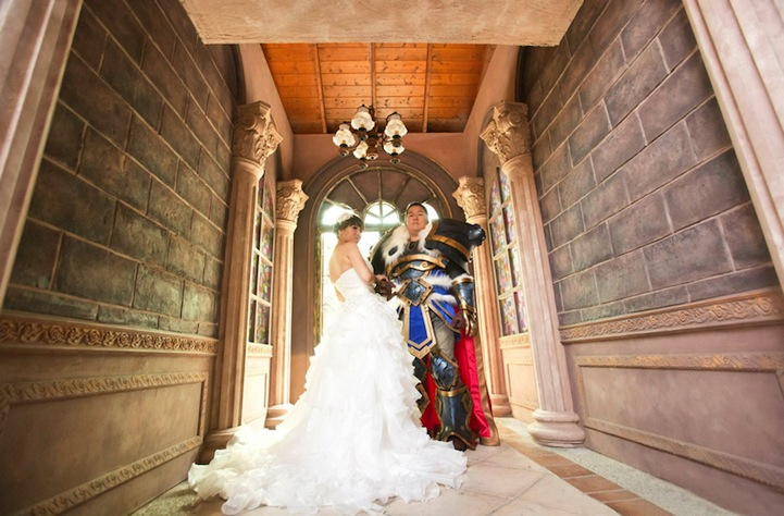 warcraftwedding2