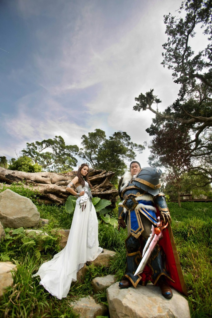 warcraftwedding6