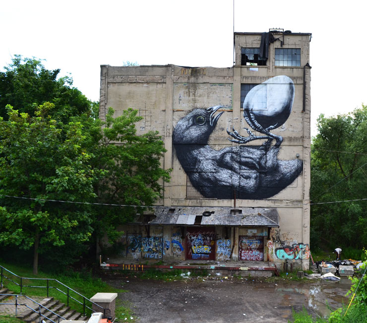 brooklyn-street-art-roa-2013-rochester-web-2