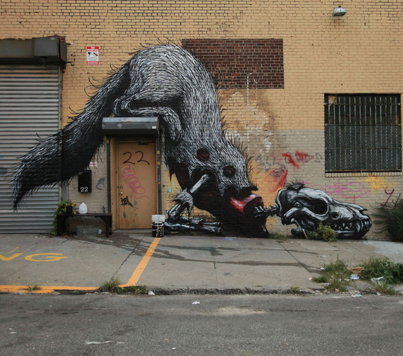 brooklyn-street-art-roa-jaime-rojo-brooklyn-12-13-web-7