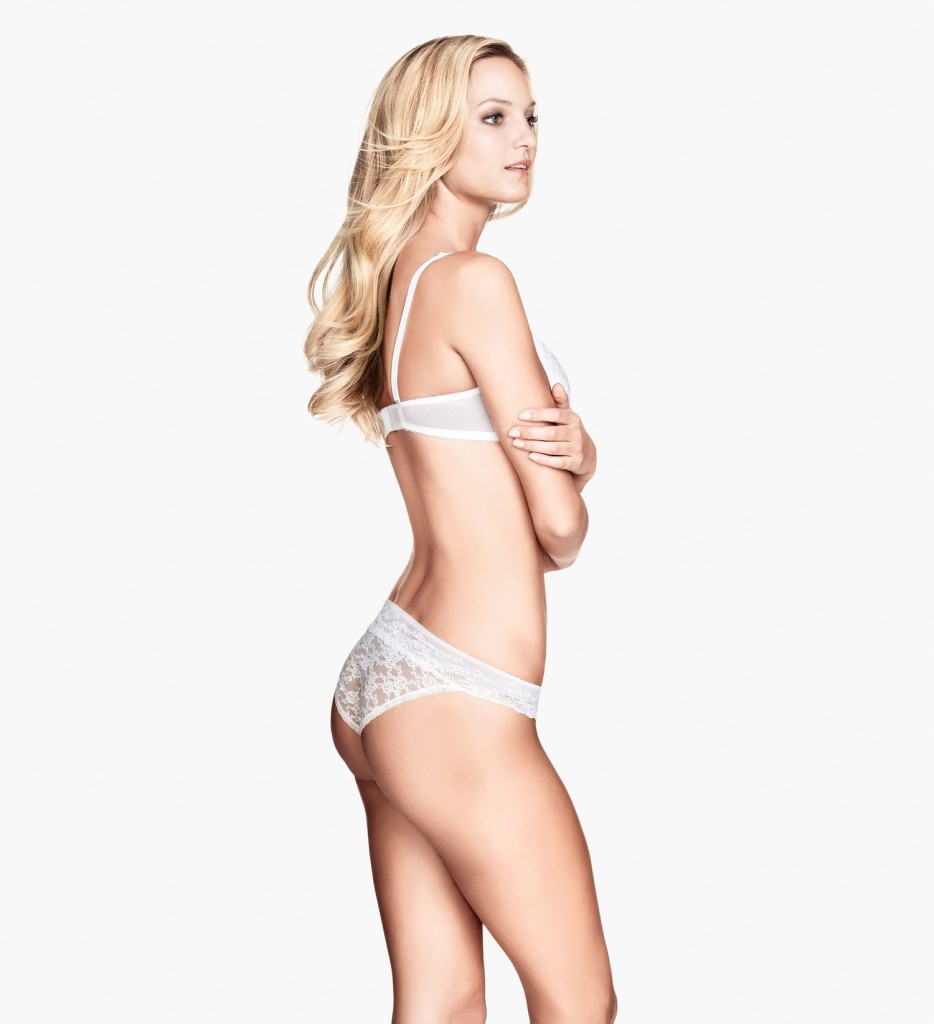 Theres-Alexandersson-HM-lingerie-7-934x1024