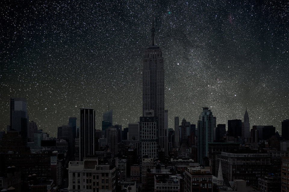 new-york-without-light-2