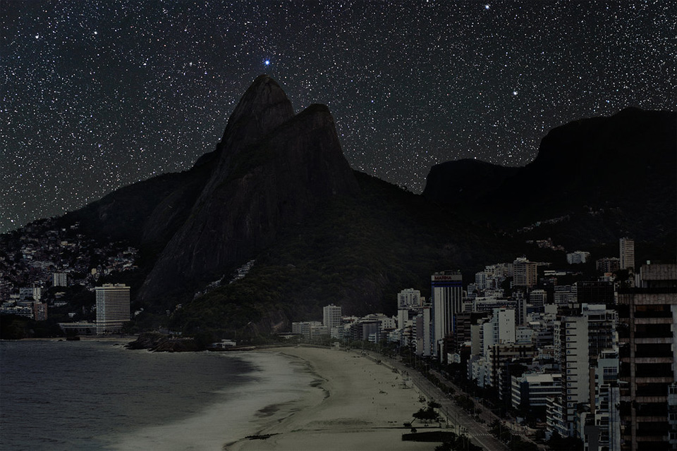 rio-without-light