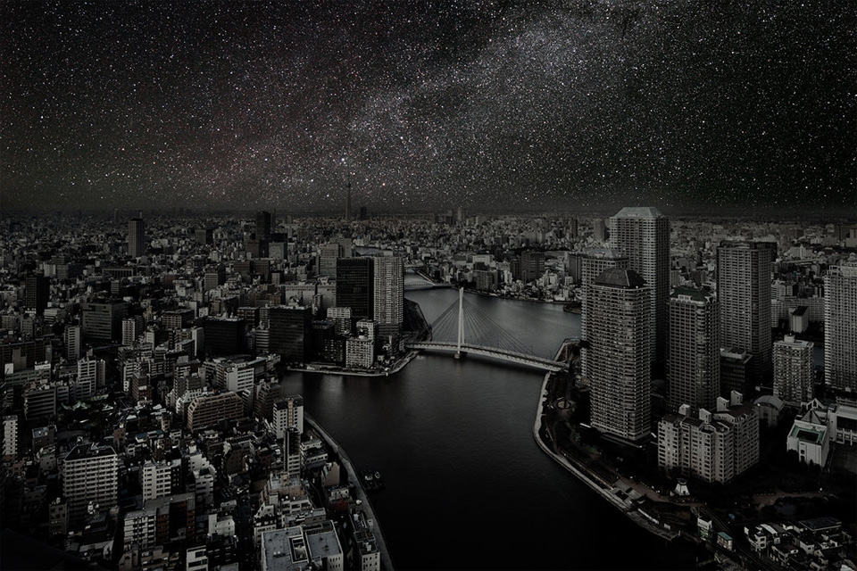 tokyo-without-light