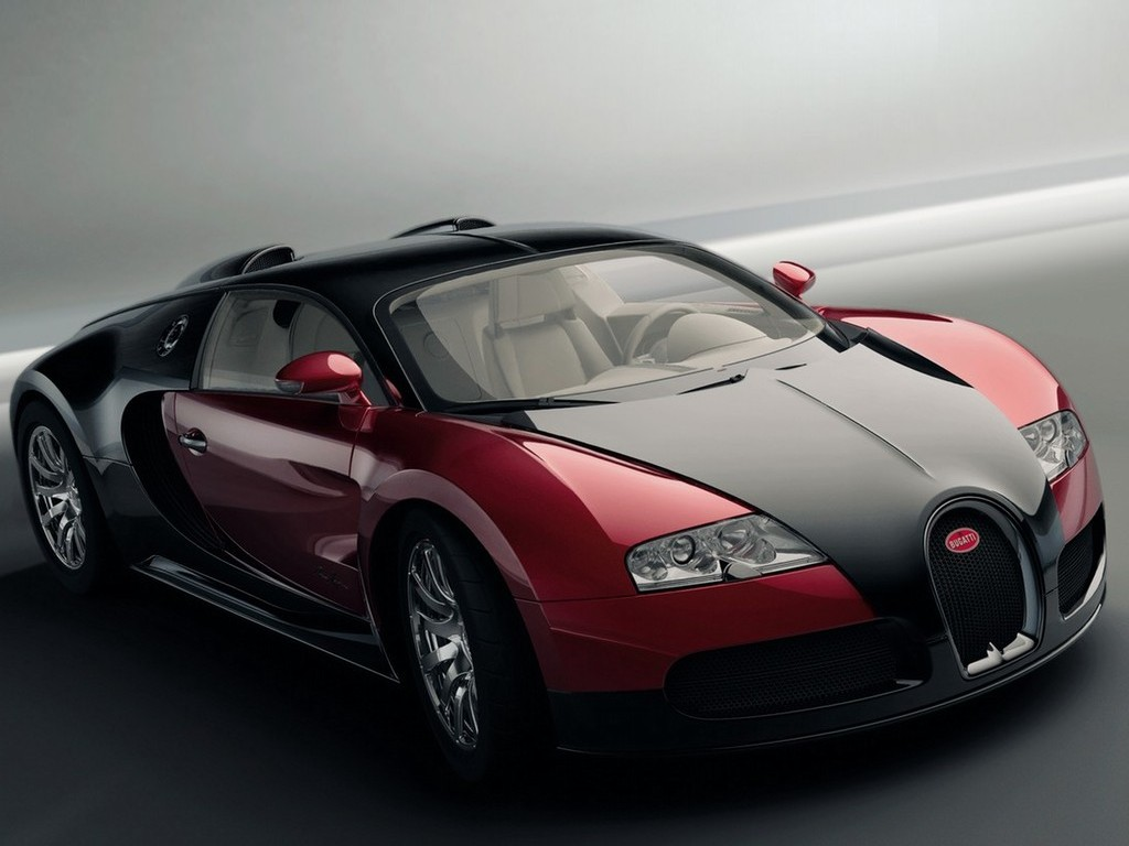 Top-10-Supercars-2013-6
