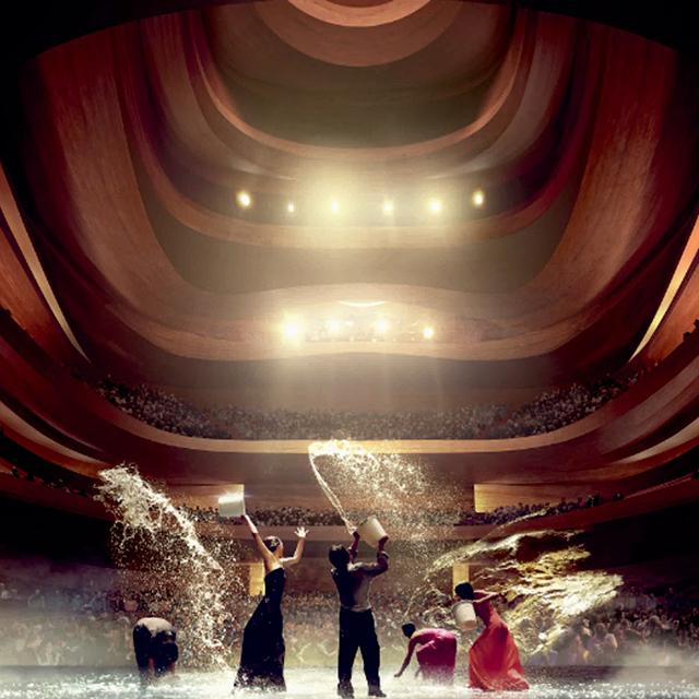 3-Snohetta-Busan-Opera-House-Auditorium