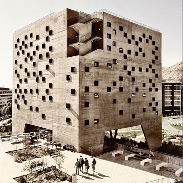 4-UDP-Building-Santiago-Chile-Duque-Motta