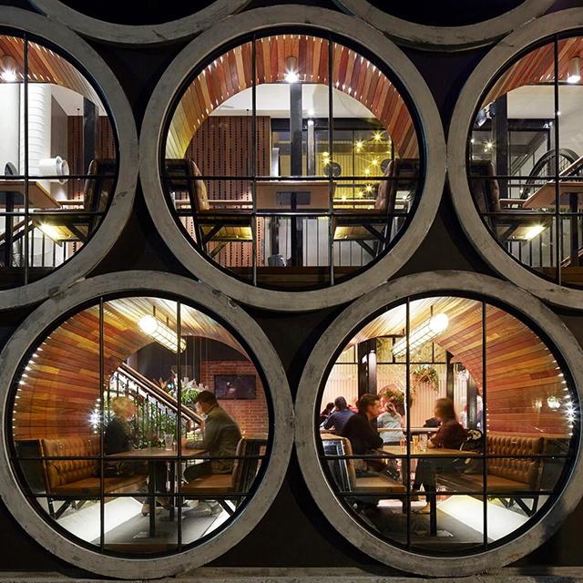 7-Prahran-Hotel-Techne-Architects