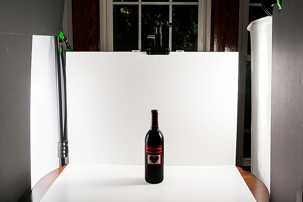 product photography tips 10