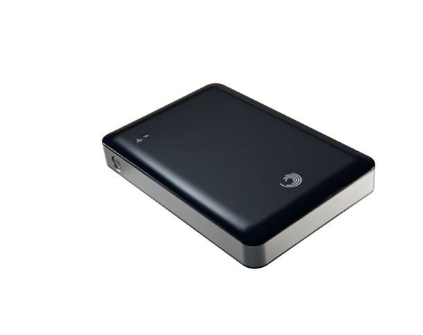 Best external hard drive for photographers 2