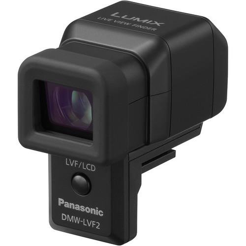 panasonic-dmw-lvf2-viewfinder-evf