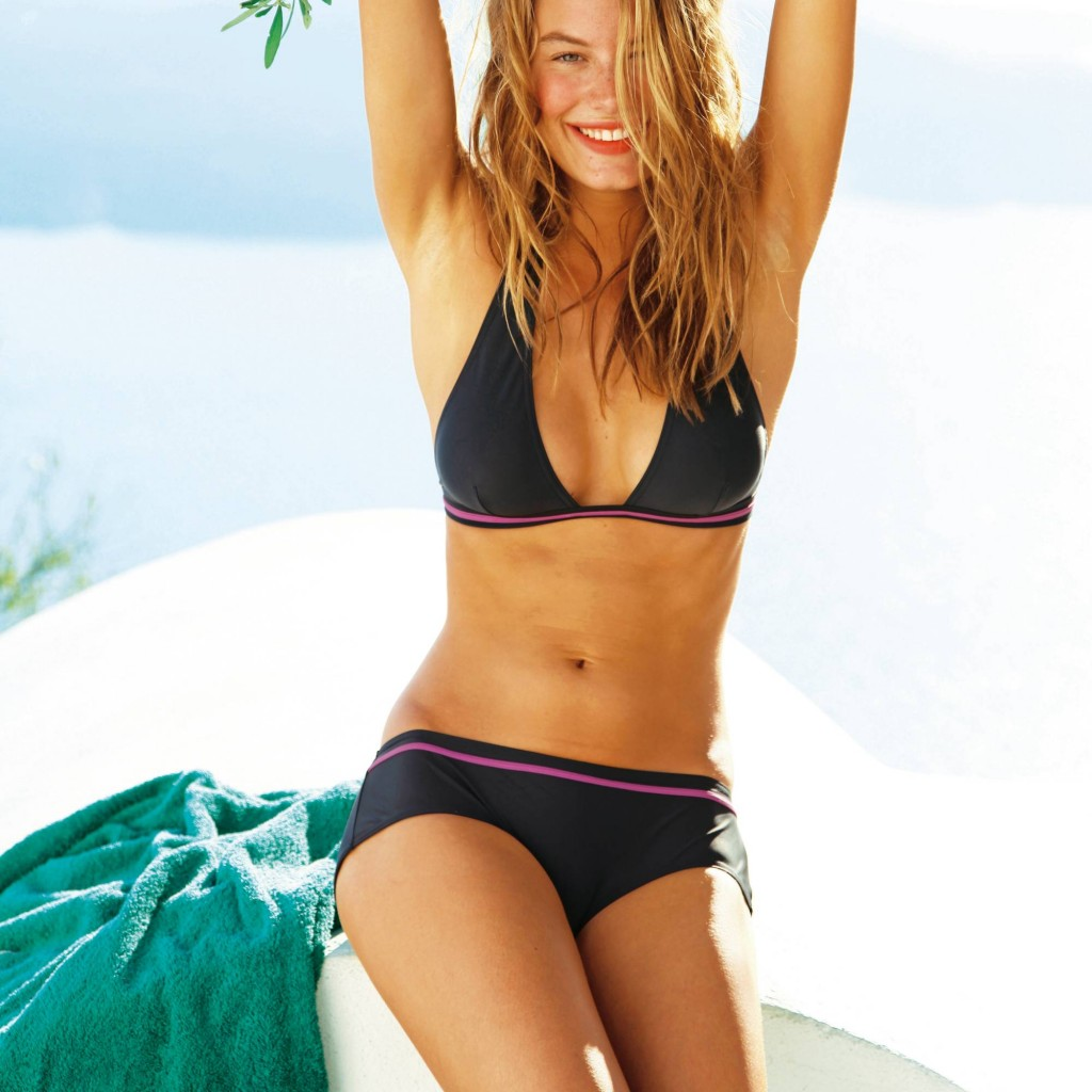 Camille-Rowe-3suisses-swimwear-12-1024x1024