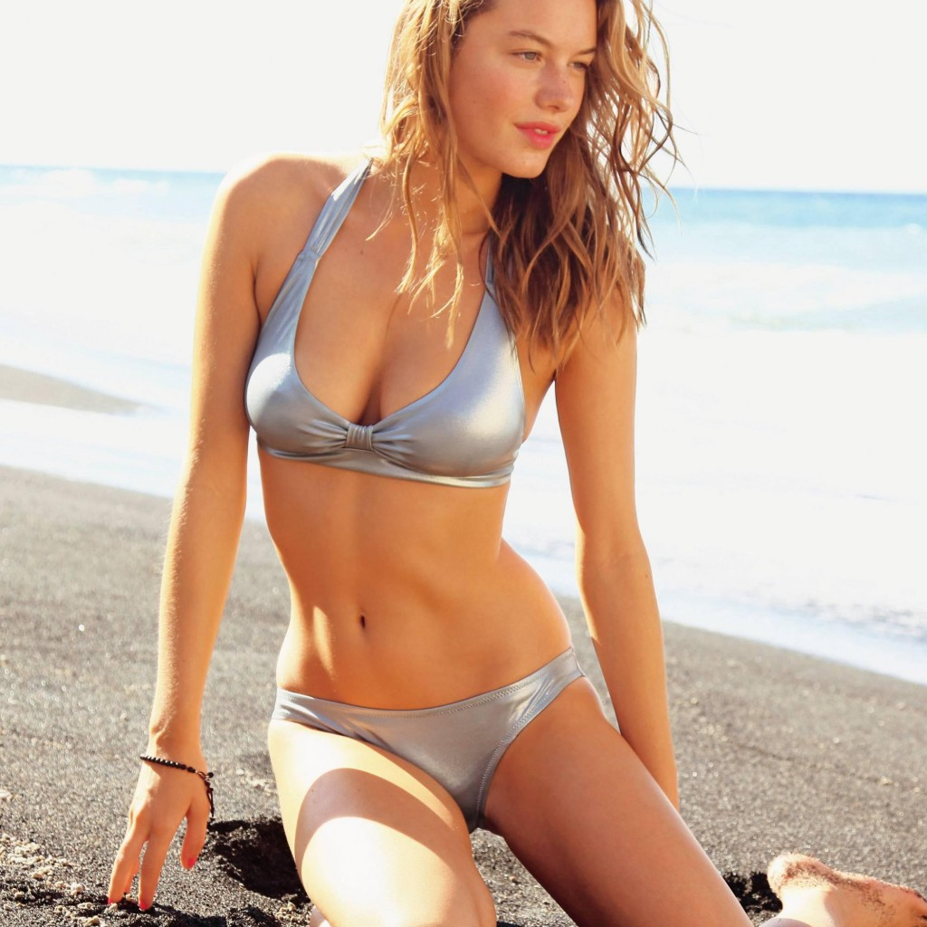 Camille-Rowe-3suisses-swimwear-6-1024x1024