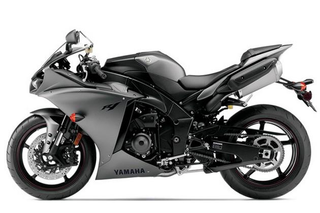 2013-Yamaha-YZF-R1-5