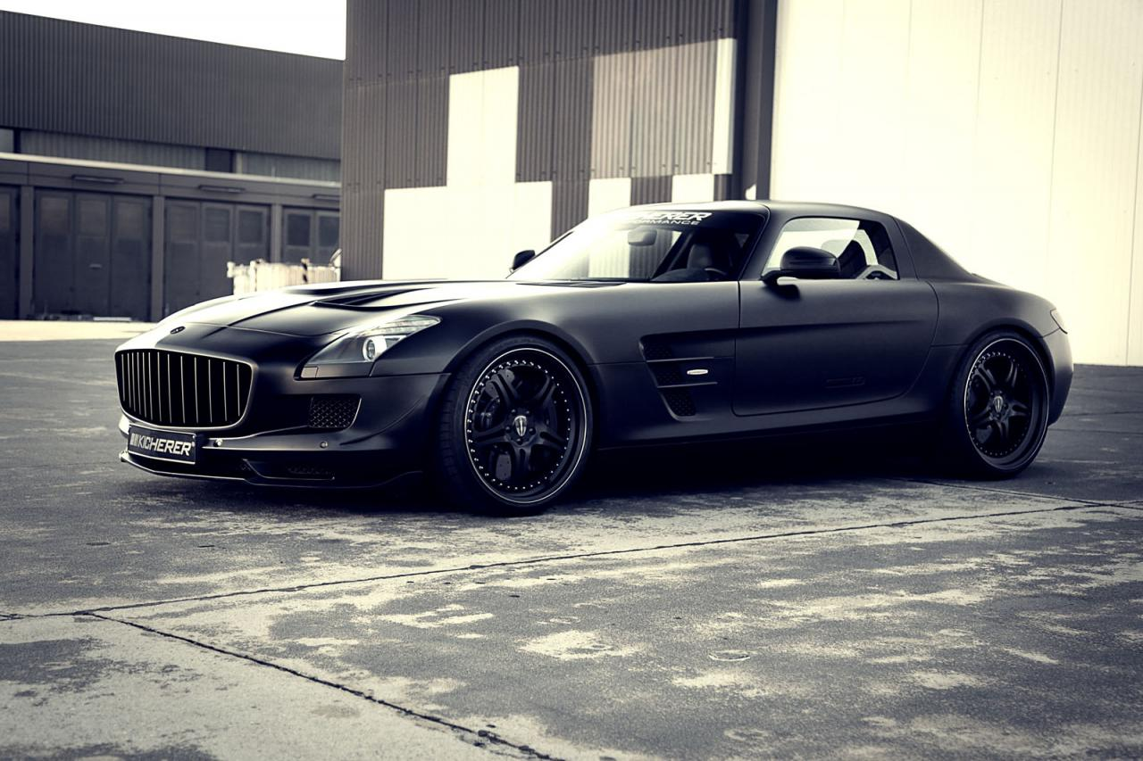 Kicherers-Mercedes-SLS-AMG-Supercharged-GT-3