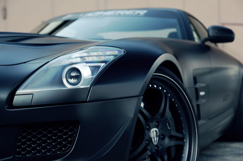 Kicherers-Mercedes-SLS-AMG-Supercharged-GT-6-1024x682