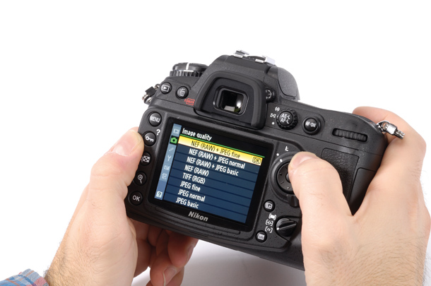 New camera tips best camera settings DCM94.feat .pg6 3crp