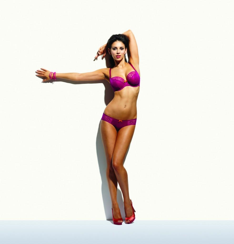Georgia-Salpa-Panache-lingerie-9-983x1024