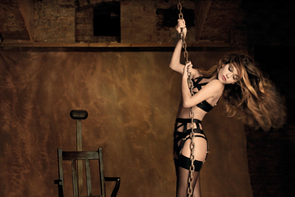 Monica-Cruz-Agent-Provocateur-7-1024x683