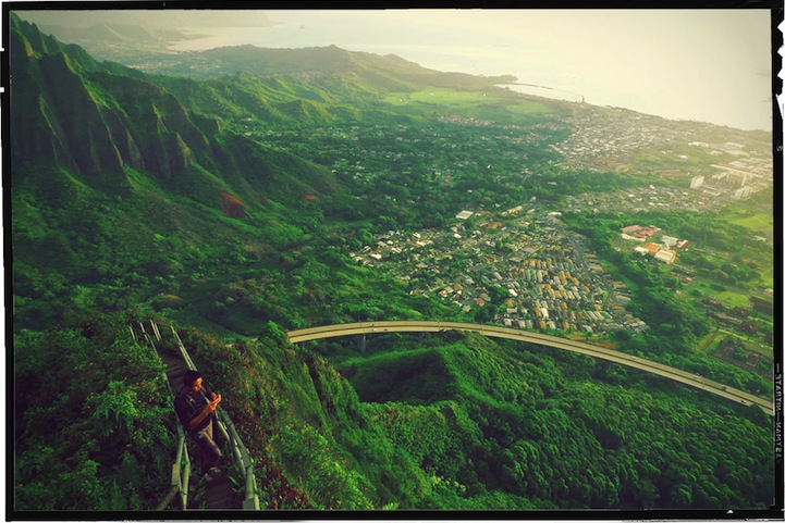 ChatsuthiphanHaikuStairs10