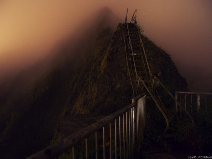ChatsuthiphanHaikuStairs13