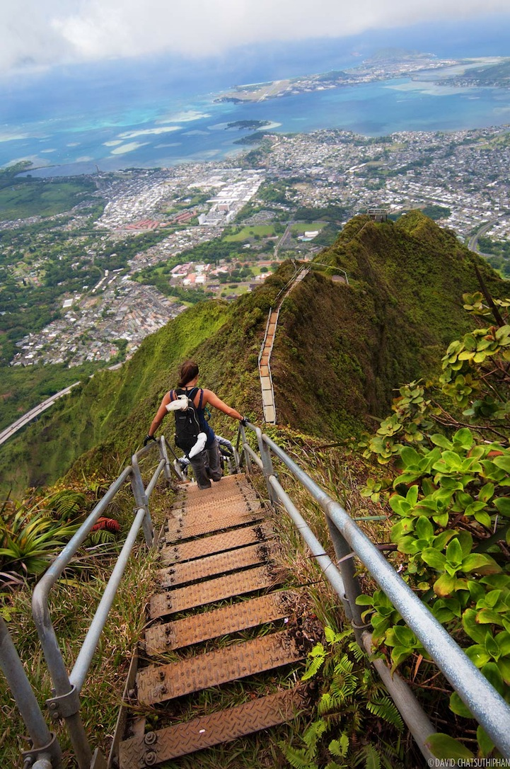 ChatsuthiphanHaikuStairs2