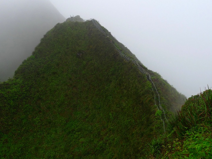 ChatsuthiphanHaikuStairs5