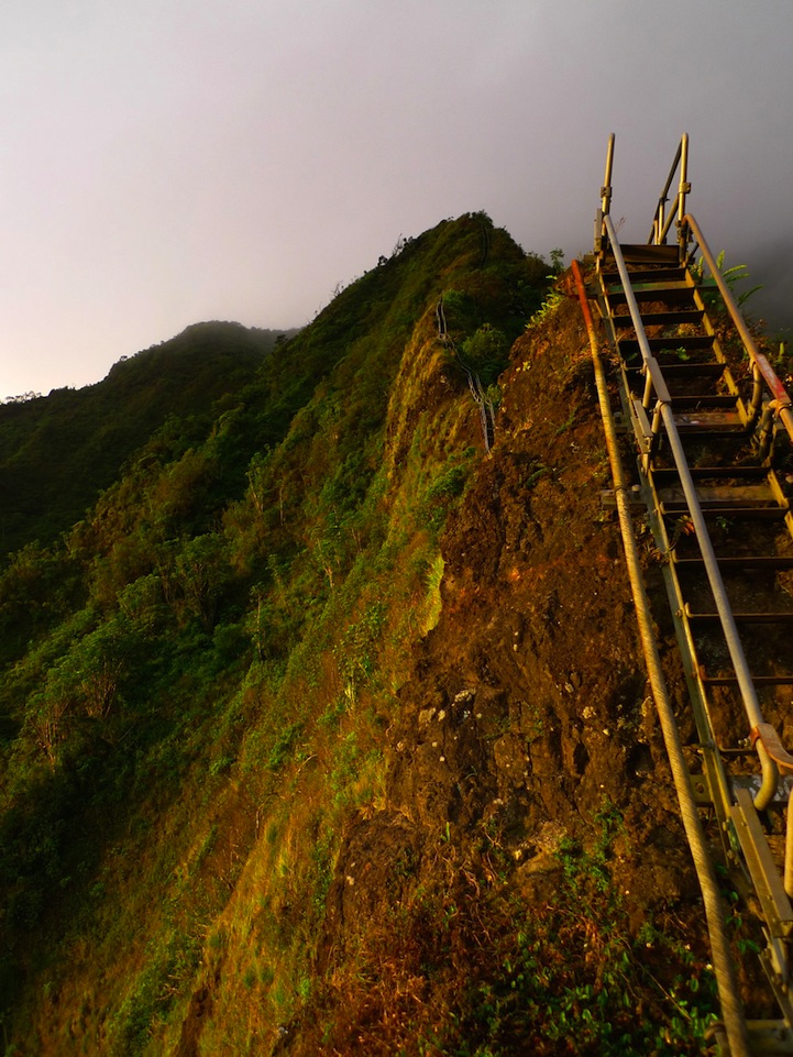 ChatsuthiphanHaikuStairs7
