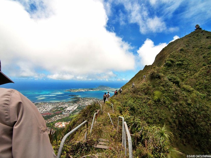 ChatsuthiphanHaikuStairs8