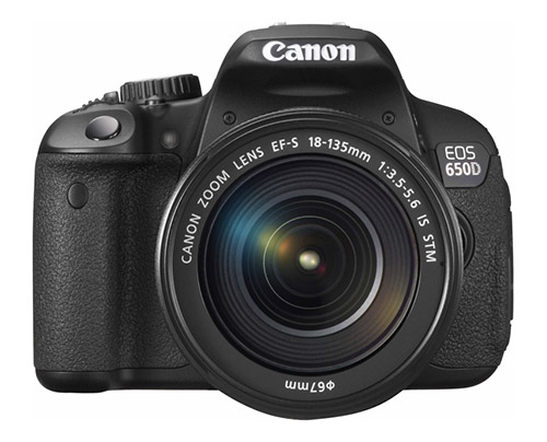 canon-650d-dslr-camera