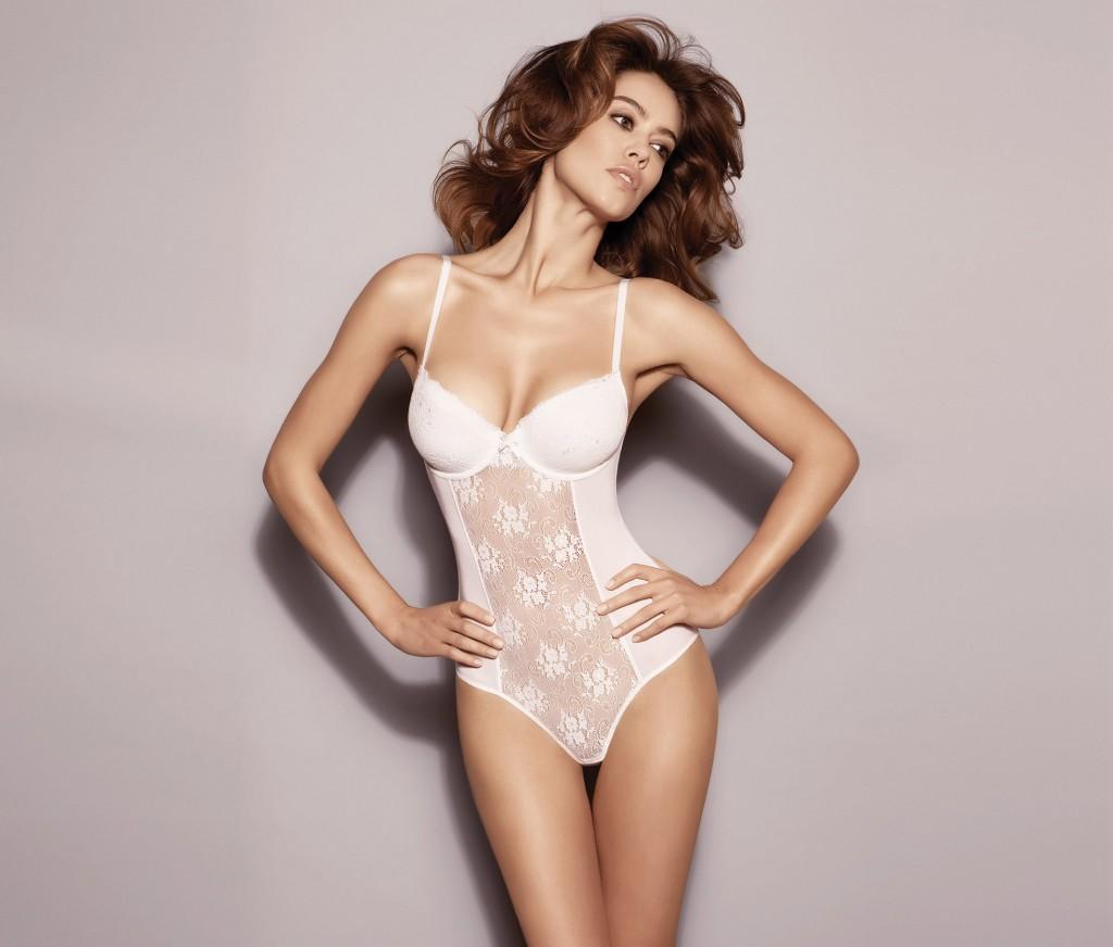 Nataliya-Tkalina-incanto-lingerie-27-1024x872