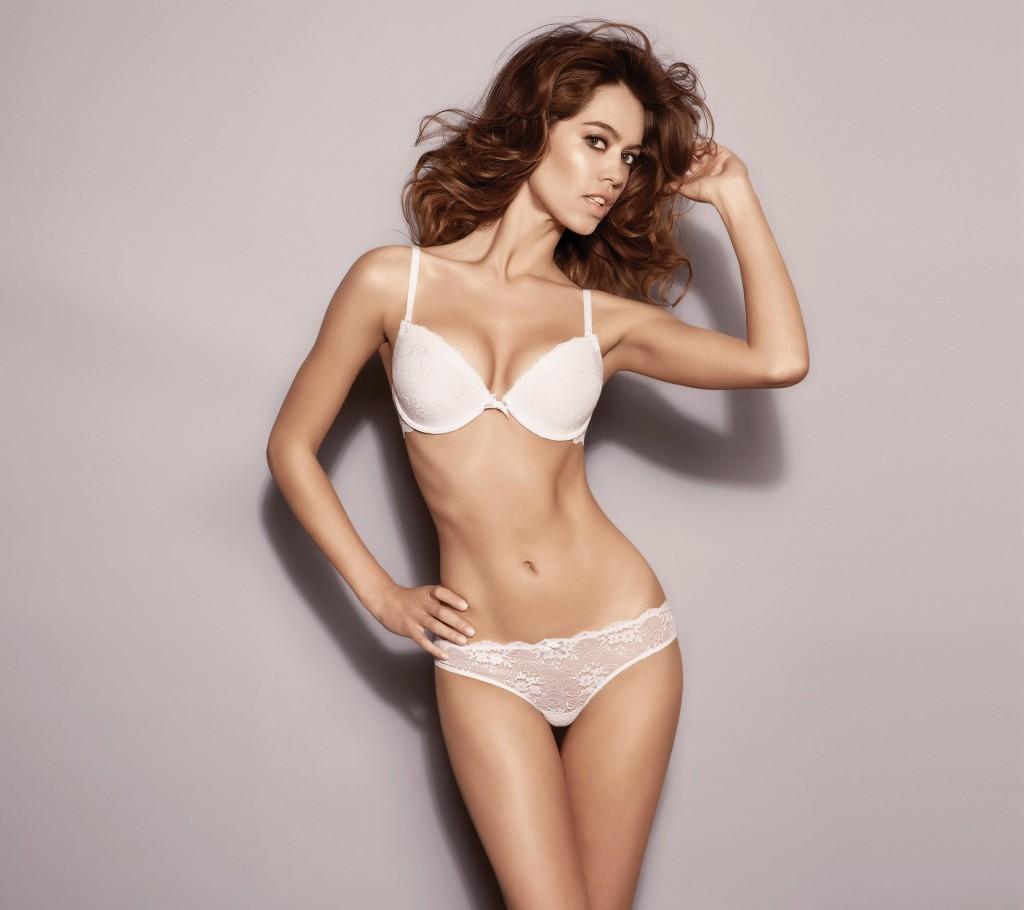 Nataliya-Tkalina-incanto-lingerie-31-1024x910