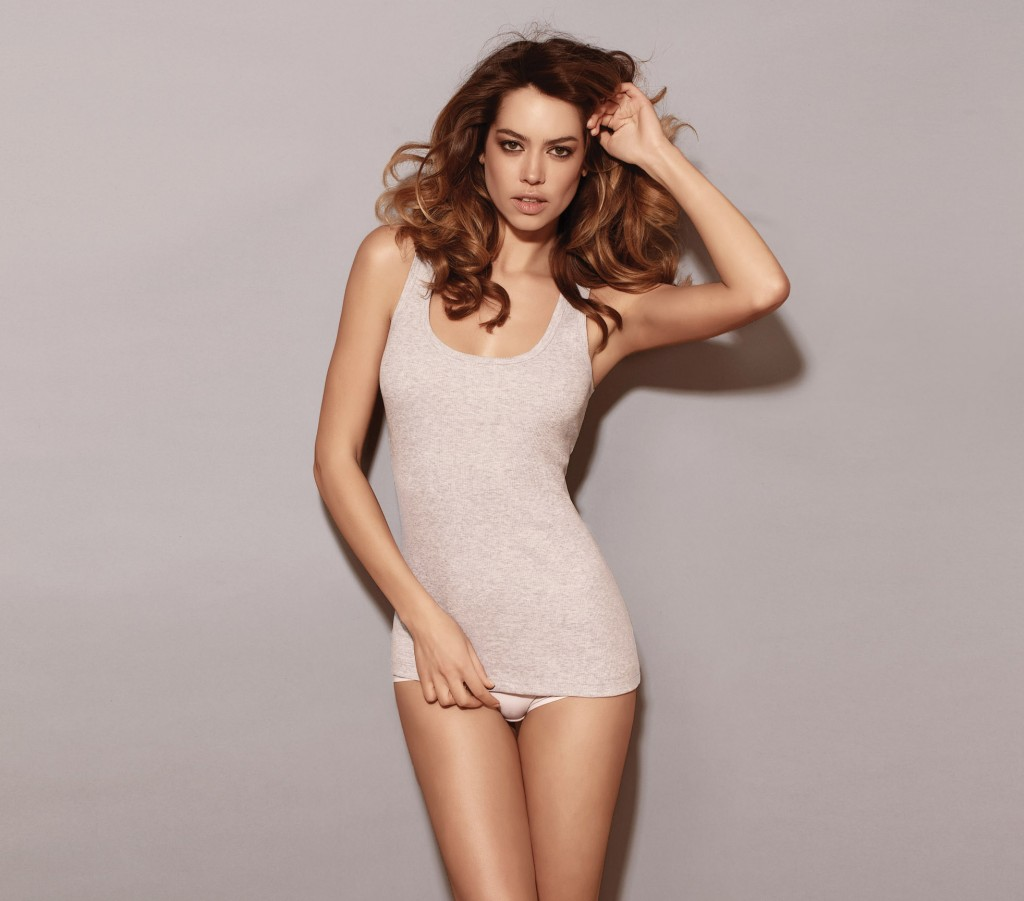 Nataliya-Tkalina-incanto-lingerie-43-1024x901