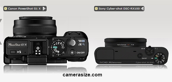 canon-g1-x-rx100-top