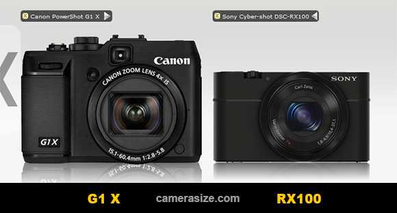 sony-rx100-canon-g1-x-side-by-side