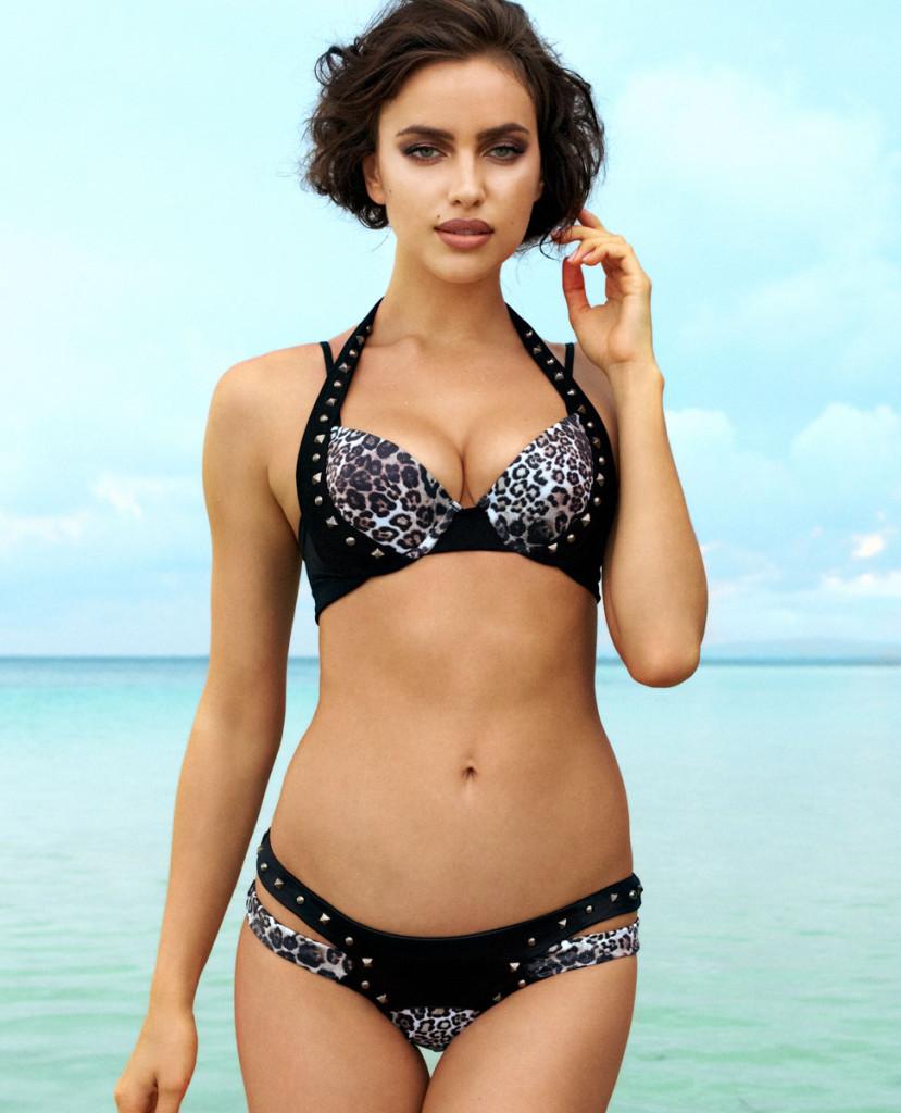 Irina-Shayk-Beach-Bunny-Swimwear-15-829x1024