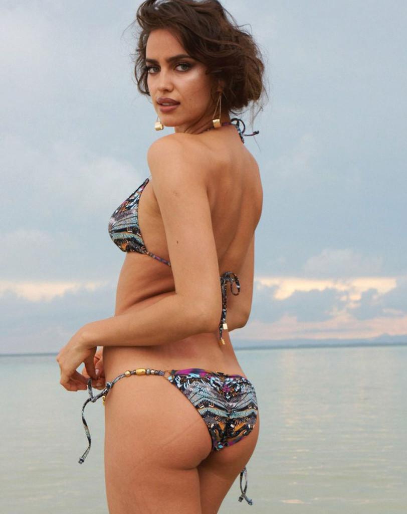 Irina-Shayk-Beach-Bunny-Swimwear-9-812x1024