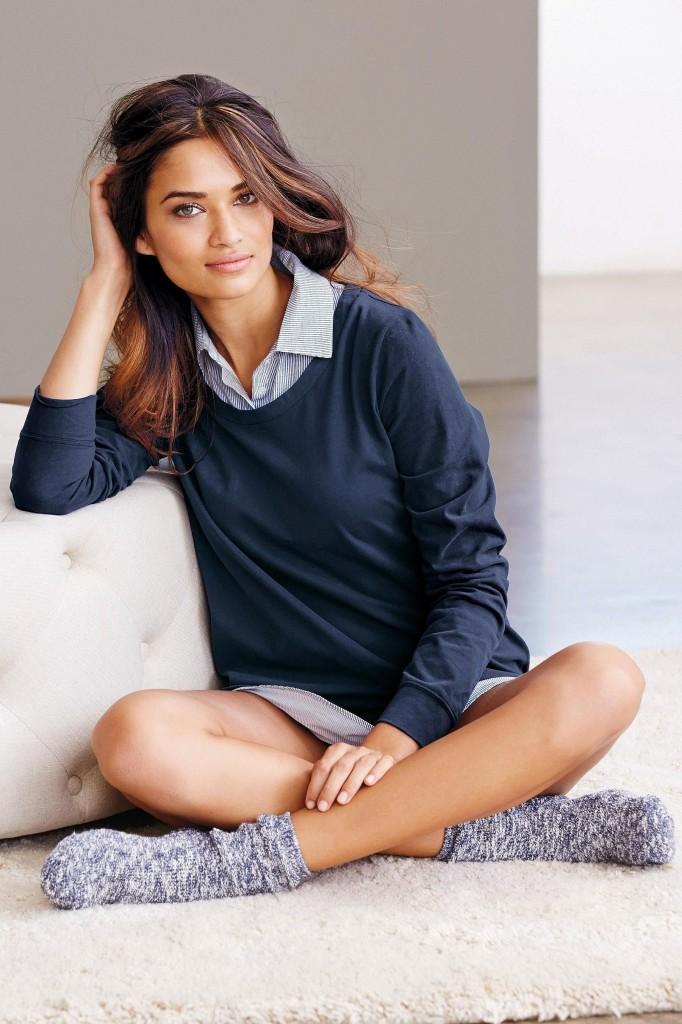 Shanina-Shaik-Next-lingerie-35-682x1024