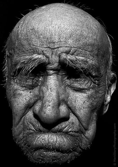 30-600-centenarian zps381e171a