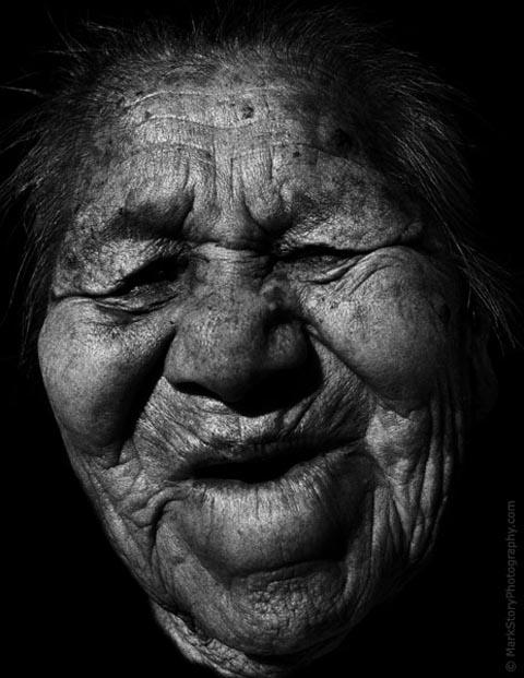 33-600-centenarian zps9a90708d