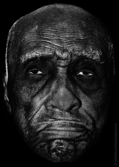 72-600-centenarian zpsfdaa0810
