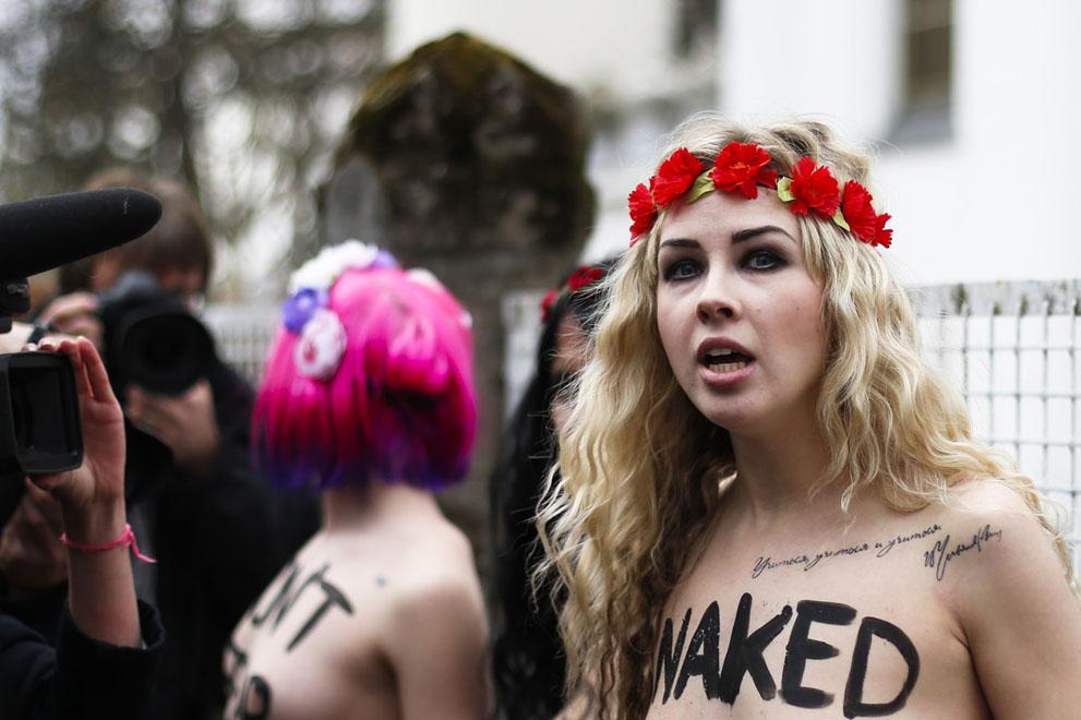 video-seks-dzhihad-v-evrope