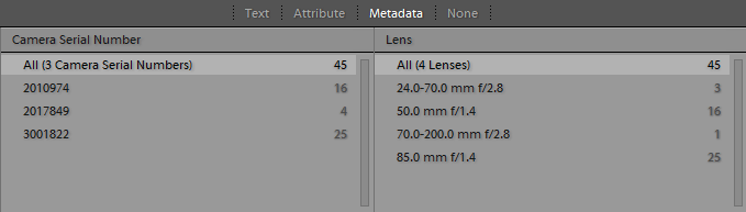 Lightroom-Cameras-Sorted-by-Serial-Number
