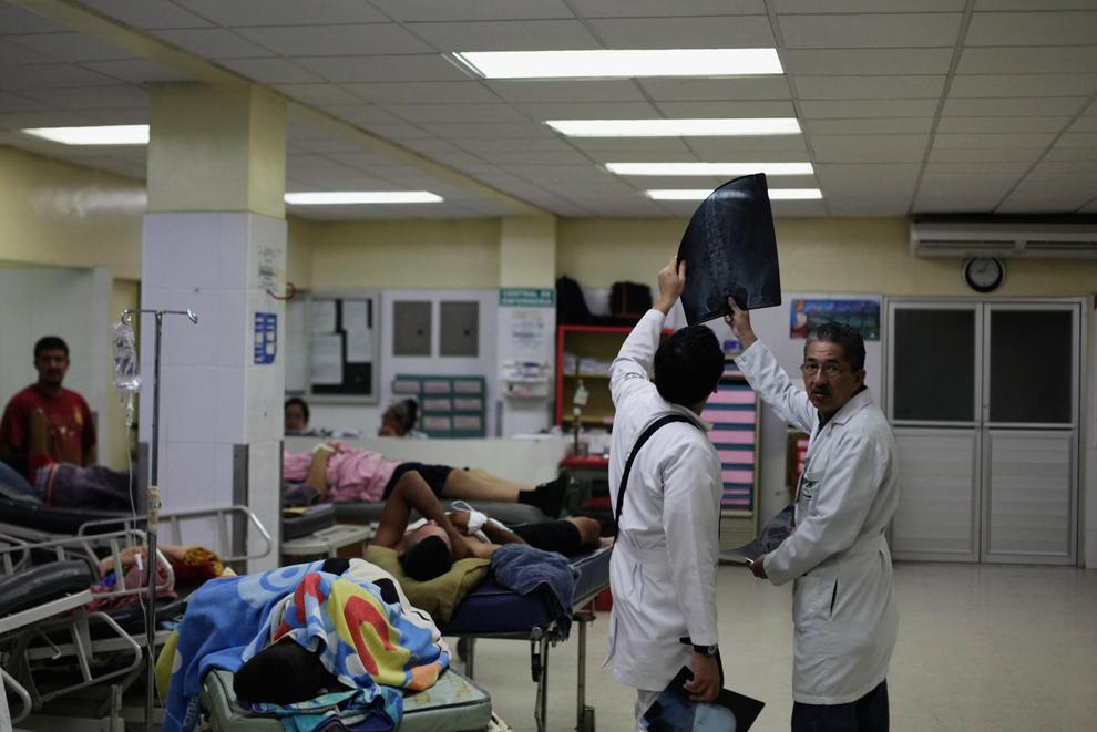 Роддом 5 больницы отзывы