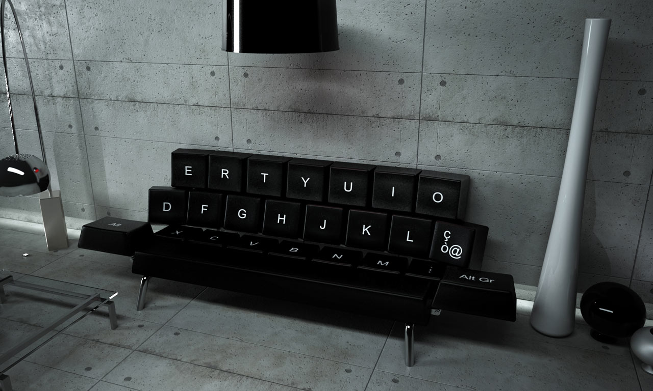 Qwerty-Sofa-Bed-1