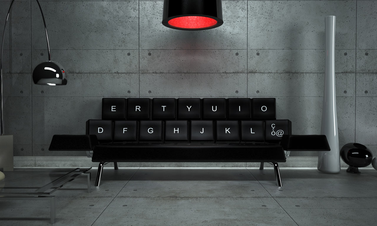 Qwerty-Sofa-Bed-2